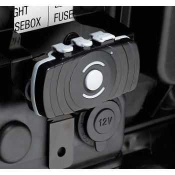 Bluetooth Dongle voor geluidssysteem