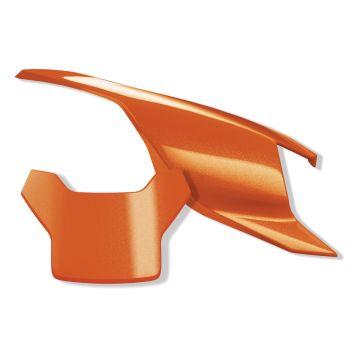 Exclusive panelenset - Orange Blaze - Limited Edition