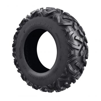 X ds voorband - Maxxis Bighorn