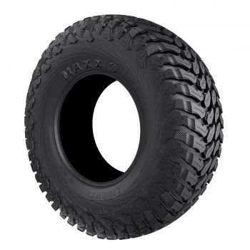 Maxxis Liberty band