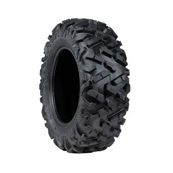 Basis achterband - Maxxis Bighorn