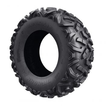 X ds achterband - Maxxis Bighorn