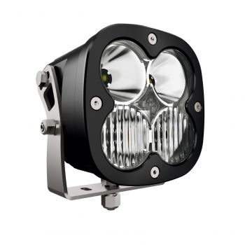Baja Designs XL80 led-verlichting