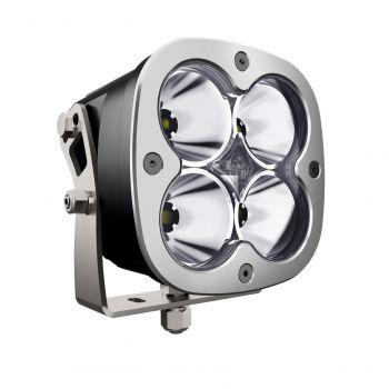 Baja Designs XL sportieve led-verlichting
