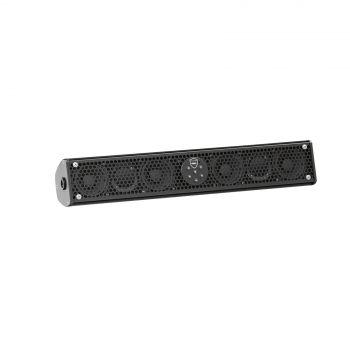 Wet Sounds Stealth 6 Ultra HD Can-Am Edition geluidsbalk