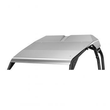 Aluminium sportdak