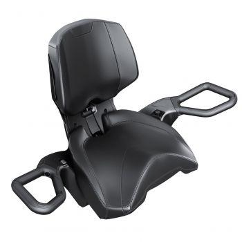 Set voor Outlander MAX passagiersstoel