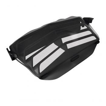 Luchtinlaat pre-filter voor snorkelkit