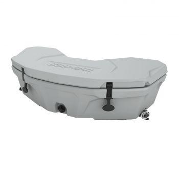 LinQ 30 L koelbox