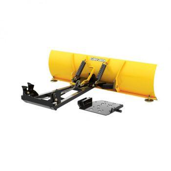 Can-Am ProMount stalen kit met ploeg van 137 cm