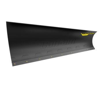 ProMount 72'' (183 cm) Steel Oneway State Plow Blade
